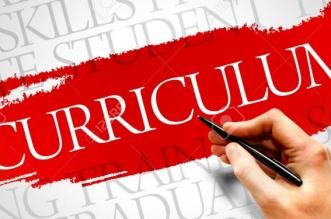 perubahan-kurikulum-pendidikan-725x375