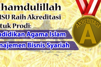 alhamdulillah-akreditasi-a